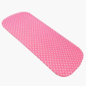 (キョウエツ) KYOETSU 子ども前板 後板 帯板 ピンク