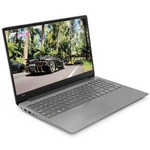 フルHD/SSD搭載 薄型軽量Lenovo Ideapad 330s Windows10 Home ...