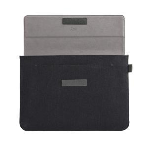 LOE ノートパソコン ケース スリーブ Surface Pro/ウルトラブック用 (12インチ |...