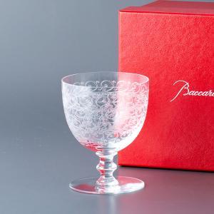 バカラ Baccarat バカラ ローハン ワイングラス Lサイズ 1510103