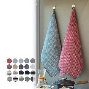 ジョージ・ジェンセン Georg Jensen ...の商品画像