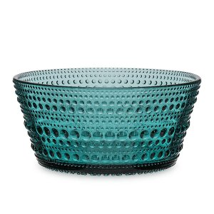イッタラ iittala カステヘルミ ボウル 230mL 北欧 ガラス Kastehelmi Bowl フィンランド インテリア 食器 キッチン 食洗器対応|lucida-gulliver|05