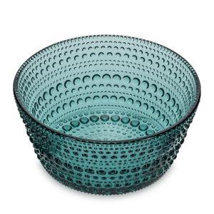 イッタラ iittala カステヘルミ ボウル 230mL 北欧 ガラス Kastehelmi Bowl フィンランド インテリア 食器 キッチン 食洗器対応|lucida-gulliver|06