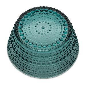イッタラ iittala カステヘルミ ボウル 230mL 北欧 ガラス Kastehelmi Bowl フィンランド インテリア 食器 キッチン 食洗器対応|lucida-gulliver|07