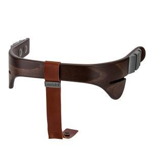 【あすつく】 リエンダー ハイチェア セーフティバー  赤ちゃん テーブル 安全 座り心地 軽量 305021-0 Leander Safety bar|lucida-gulliver|05