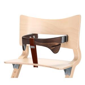 【あすつく】 リエンダー ハイチェア セーフティバー  赤ちゃん テーブル 安全 座り心地 軽量 305021-0 Leander Safety bar|lucida-gulliver|09