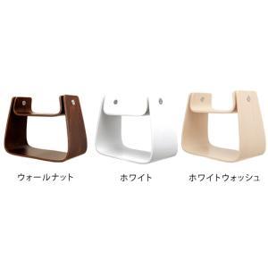 【あすつく】 赤字売切り価格 リエンダー 椅子 スツール  ベビーチェア 赤ちゃん キッズ 組み立て式 600100-01 Leander Stool|lucida-gulliver|02