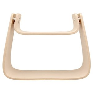 【あすつく】 赤字売切り価格 リエンダー 椅子 スツール  ベビーチェア 赤ちゃん キッズ 組み立て式 600100-01 Leander Stool|lucida-gulliver|03