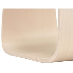 【あすつく】 赤字売切り価格 リエンダー 椅子 スツール  ベビーチェア 赤ちゃん キッズ 組み立て式 600100-01 Leander Stool|lucida-gulliver|07