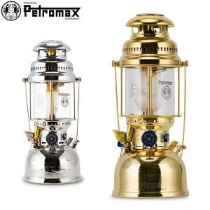 ペトロマックス Petromax HK500 アウトドア|lucida-gulliver