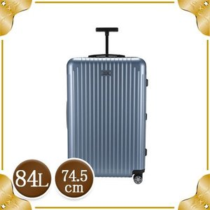 リモワ RIMOWA SALSA AIR 878.70 87...