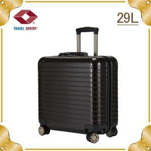 RIMOWA リモワ SALSA Deluxe サルサデラックス 830.40.33.4 ビジネスマルチホイール granite brown グラナイトブラウン Business MultiWheel 29L|lucida-gulliver