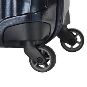 サムソナイト スーツケース 36L 軽量 コスモライト3.0 スピナー 55cm 73349 COSMOLITE 3.0 SPINNER 55/20 キャリーバッグ|lucida-gulliver|12