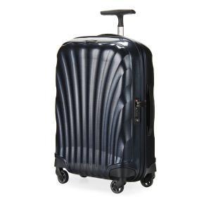 サムソナイト スーツケース 36L 軽量 コスモライト3.0 スピナー 55cm 73349 COSMOLITE 3.0 SPINNER 55/20 キャリーバッグ|lucida-gulliver|06