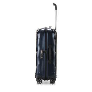 サムソナイト スーツケース 36L 軽量 コスモライト3.0 スピナー 55cm 73349 COSMOLITE 3.0 SPINNER 55/20 キャリーバッグ|lucida-gulliver|07