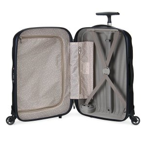 サムソナイト スーツケース 36L 軽量 コスモライト3.0 スピナー 55cm 73349 COSMOLITE 3.0 SPINNER 55/20 キャリーバッグ|lucida-gulliver|10