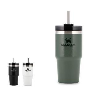 スタンレイ タンブラー 水筒 ステンレスボトル マグ マグボトル マイボトル カップ 保温 保冷 魔...
