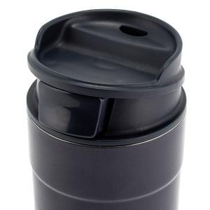 スタンレー Stanley クラシック ワンハンド 真空マグ 0.35L マグボトル ステンレス 10-01569 ステンレスボトル アウトドア 保温 保冷|lucida-gulliver|07