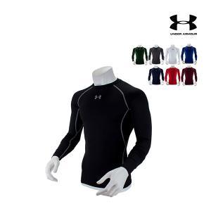 夏にこそ着てみたい!ランニングやトレーニング、その他スポーツに!
