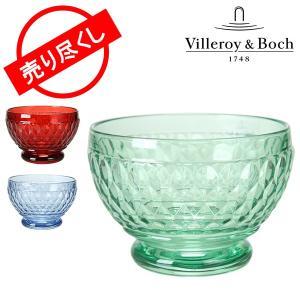 【赤字売切り価格 Villeroy & ...の商品画像