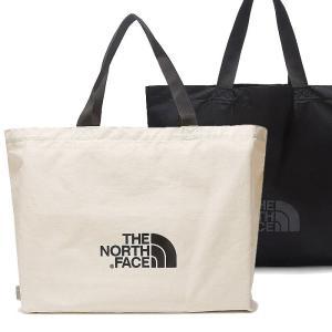 ノースフェイス トートバッグ THE NORTH FACE TNF SHOPPER BAG L ショッパー バッグ 海外限定 正規品 大きい ビッグ 大きめ 大容量 lucio