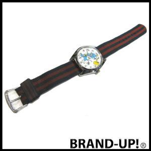 セイコー 時計 腕時計 メンズ レディース トムとジェリー MGM 手巻き 中古 lucio
