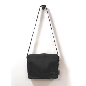 【ブランド】 ターガス TARGUS   【色】 ブラック ※商品画像は出来る限り実物の色に近づける...