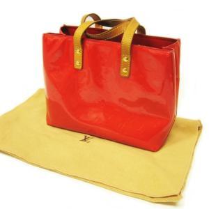 ◆商品説明◆  【ブランド】 ルイ・ヴィトン  【コメント】 人気 ヴィトン トートバッグの入荷です...