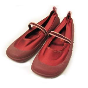 ミュウミュウ miu miu 靴 シューズ ドライビング 37|lucio
