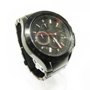 アルマーニエクスチェンジ ARMANI EXCHANGE  時計 腕時計 クロノグラフ メンズ腕時計 AX1404 lucio