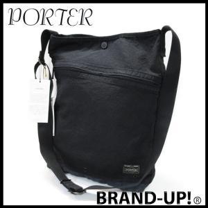 PORTER ポーター バッグ メンズ ショルダーバッグ ラボラトリー  820-05571 YOSHIDA【中古(美品)】|lucio