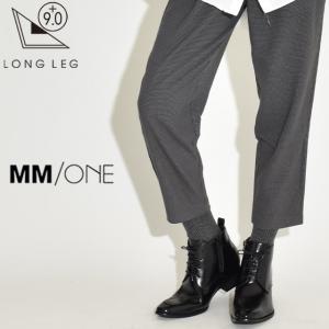 《基本情報》 ○ブランド:SVEC(シュベック) ○カラー展開:ブラック / ブラウン / ホワイト...