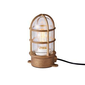 BR-5016Z アートワークスタジオ ビーチハウス ベーシック ランプ別(コードあり / 屋内専用)  / (br5016z)(br5016z)(br5016)|luciva