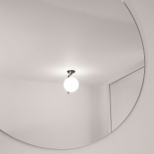 flos ic lights cw1yahoo flos ic lights cw1luciva04 mozeypictures Image collections
