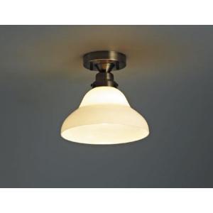 レトロ&モダンインテリアに! 明治28年創業後藤照明 GLF-3355 アリエス(ベルリヤ・CL型BR) 60Wホワイトシリカ球付 (glf3355)|luciva
