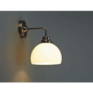 レトロ&モダンインテリアに! 明治28年創業後藤照明 GLF-3362X オリオン(鉄鉢・BK型BR) 電球なし (glf3362x)|luciva