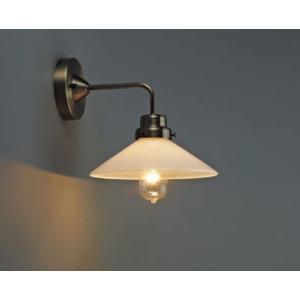 レトロ&モダンインテリアに! 明治28年創業後藤照明 GLF-3370X カプリコーン(乳白P1・BK型BR) 電球なし (glf3370x)|luciva