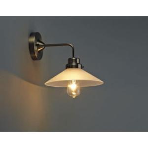 レトロ&モダンインテリアに! 明治28年創業後藤照明 GLF-3386X ペガサス(外消しP1・BK型BR)  電球なし (glf3386x)|luciva