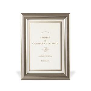 KP-31331 ベルティ インテリアフレーム (Champagne Bronze) キシマ|luciva