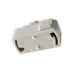 LA5388WH ホワイト/ Ceiling Plug シーリングプラグ(ライティングレール用) デ...