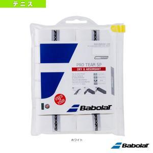 バボラ テニスアクセサリ・小物 プロチームSP×12/PRO...