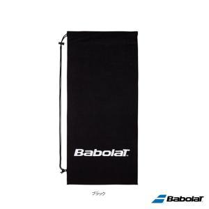 ラケットケース(BA752043)