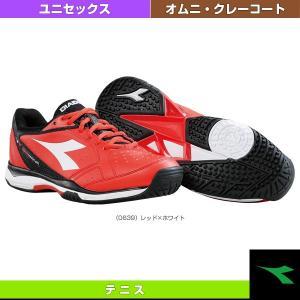 ディアドラ テニスシューズ スピードコンフォート SL VI...