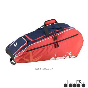  テニス・ソフトテニス(軟式テニス)・バドミントン・卓球・ランニング専門店