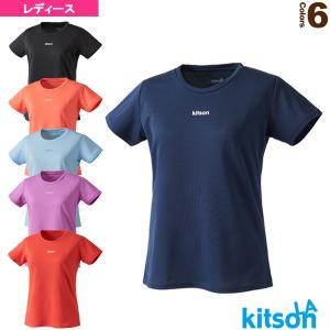 Tシャツ/ワンポイント/レディース(0374066) luckpiece