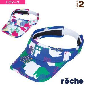 ローチェ(roche) テニス・バドミントンウェア(レディー...