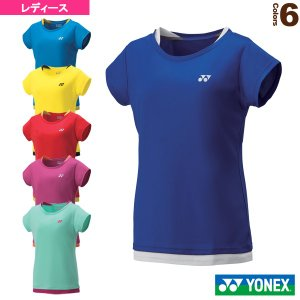 Yonex Womens Replica T-Shirt 16348