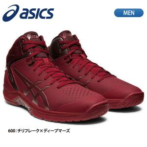 アシックス  asics バスケットボール シューズ ゲルトライフォース3 1061A004|lucksports