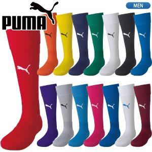 プーマ PUMA LIGA ストッキング 729879|lucksports