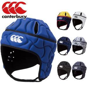 ■ メーカー canterbury 【カンタベリー】  ■ 商品名 CLUB PLUS HEAD G...
